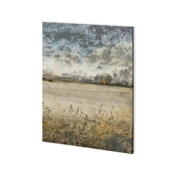 Mercana Infinite II (30 x 40) Made to Order Canvas Art