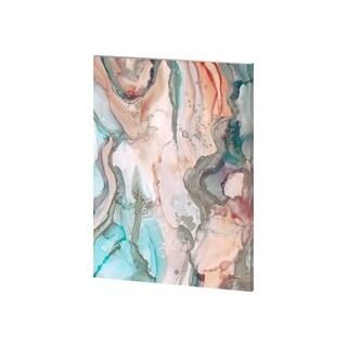 Mercana Gatineau I (28 x 35) Made to Order Canvas Art