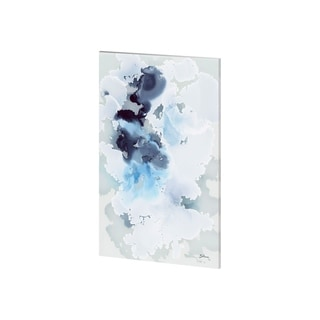 Mercana Humboldt I (25 x 38) Made to Order Canvas Art