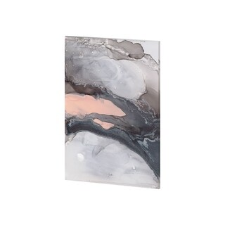 Mercana Nile I (28 x 38) Made to Order Canvas Art