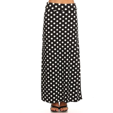 5abc7d67e0 MOA Collection Skirts | Find Great Women's Clothing Deals Shopping ...