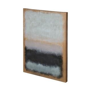 Mercana Cumulus (38 x 51) Made to Order Canvas Art