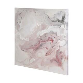 Mercana Tenerezza (44 x 44) Made to Order Canvas Art
