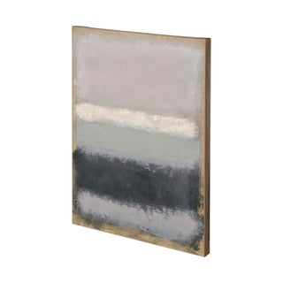 Mercana Stratus (38 x 51) Made to Order Canvas Art