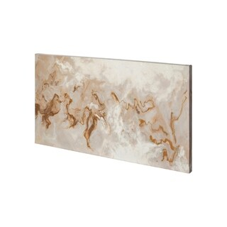 Mercana Surface (42 x 24) Made to Order Canvas Art