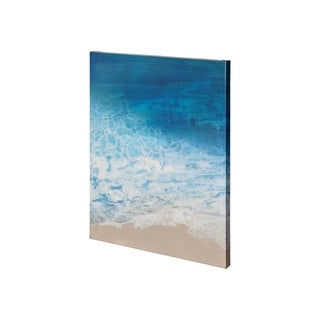 Mercana Ebb & Flow I (27 x 36) Made to Order Canvas Art