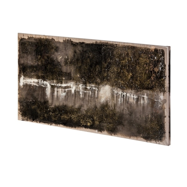Mercana Luminescent (60 x 30) Made to Order Canvas Art