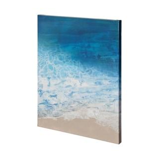 Mercana Ebb & Flow I (36 x 48) Made to Order Canvas Art