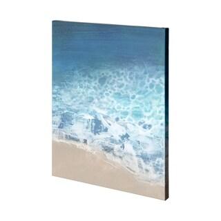Mercana Ebb & Flow II (36 x 48) Made to Order Canvas Art