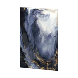 Mercana Stirring (36 x 48) Made to Order Canvas Art