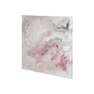 Mercana Tenerezza (30 x 30) Made to Order Canvas Art
