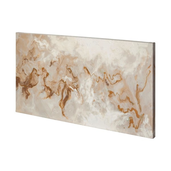 Mercana Surface (60 x 36) Made to Order Canvas Art