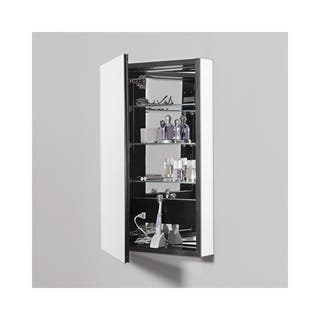 Buy Robern Bathroom Cabinets Storage Online At Overstock Our