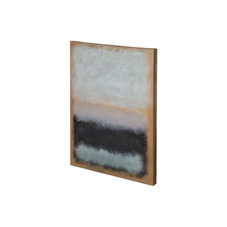 Mercana Cumulus (28 x 38) Made to Order Canvas Art
