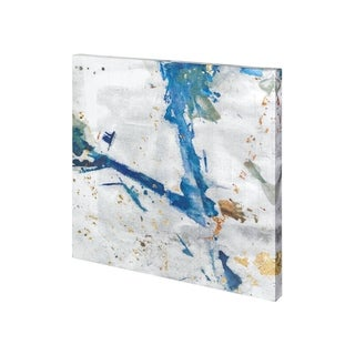 Mercana New Direction II (30 x 30) Made to Order Canvas Art
