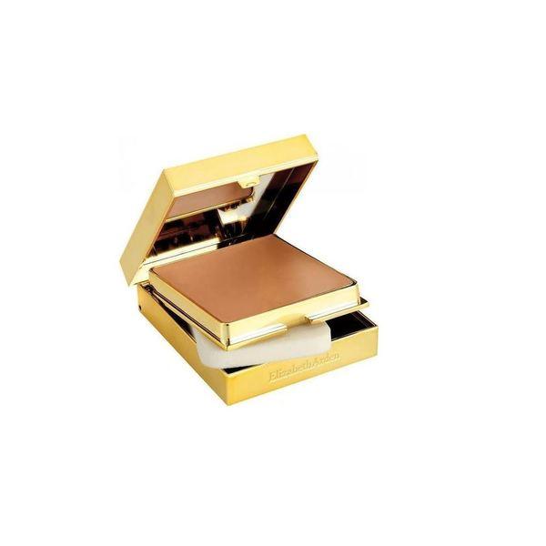 Shop Elizabeth Arden Flawless Finish Sponge On Cream Makeup Toast 73