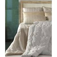 Enchante Home Luxury Cotton Comforter