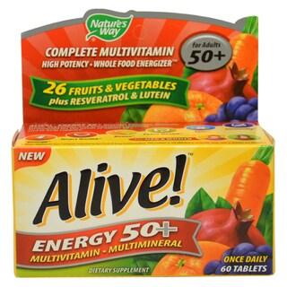 InVite Health Hair, Skin & Nails Supplement (60 Vegetarian Capsules)