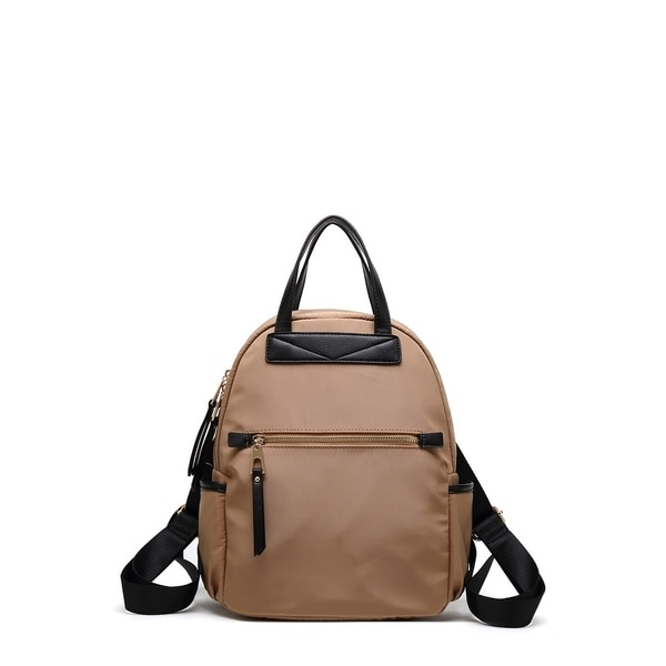 MKF Collection Greer Backpack by Mia K. Farrow