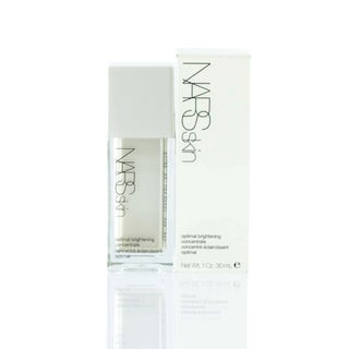 Nars Optimal Brightening Concentrate 1-ounce Serum