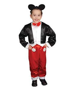 Deluxe Mr. Mouse Children's Costume Set|https://ak1.ostkcdn.com/images/products/2579689/Deluxe-Mr.-Mouse-Childrens-Costume-Set-P10796683.jpg?impolicy=medium