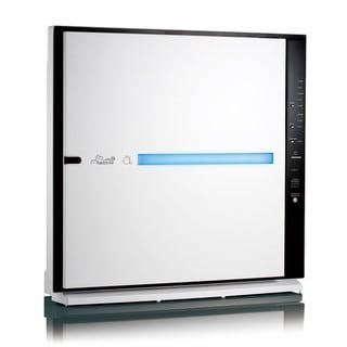 RabbitAir MinusA2 Ultra Quiet Air Purifier (700 sq ft)