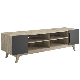 "Tread 70"" Media Console TV Stand - n/a"
