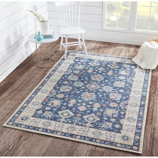 Wool Momeni Area Rugs Online At Our Best