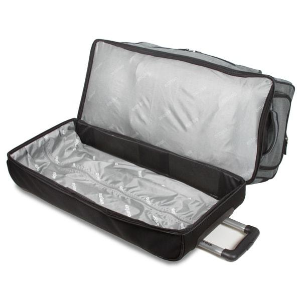 Ecko Unltd Flute Bag Official Flute Protector