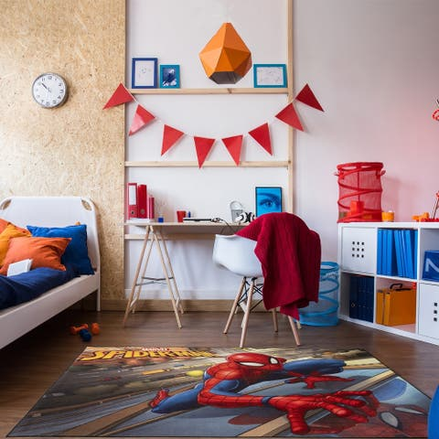 Kids Tween Rugs Find Great Home Decor Deals Ping At