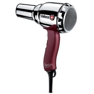 Valera Professional Classic 1955 Hair Dryer