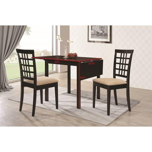Copper Grove Kobrin Dining Table