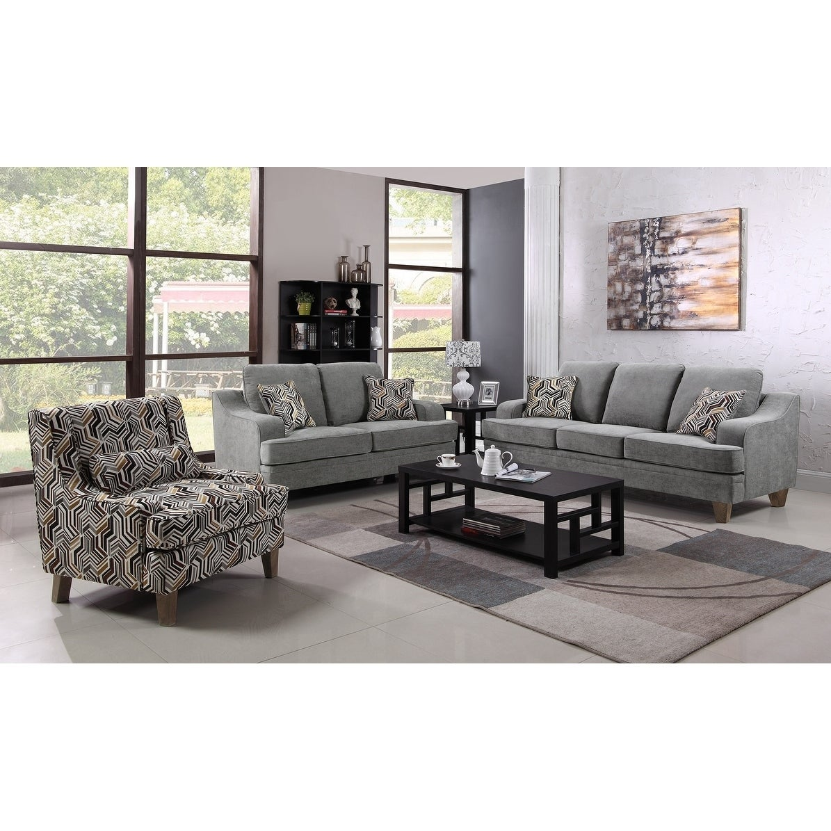 Top Living Room Chairs Burbank