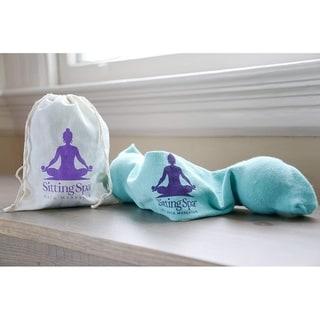 Portable Massage - Massage Balls for Back Massage, Neck Massage, Rolling Massage Relief by SittingSpa