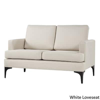 Buy White, Modern & Contemporary Sofas & Couches Online at ...