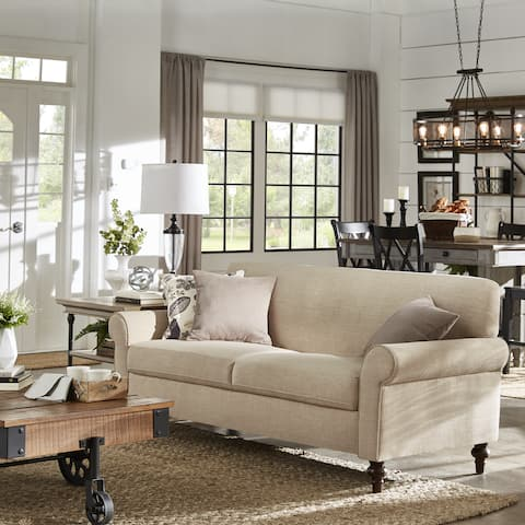 Buy Modern & Contemporary Sofas & Couches Online at ...