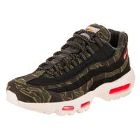 Nike Men's Air Max 95 WIP Running Shoe