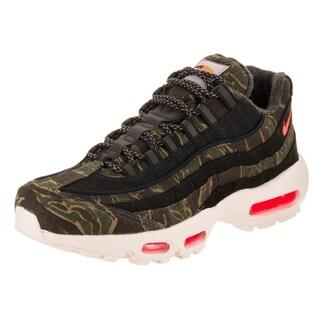 Nike Men's Air Max 95 WIP Running Shoe