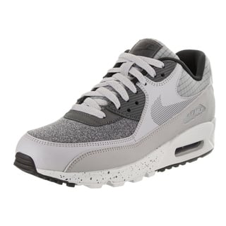 0600ba8ffdfb95 Buy Grey Nike Men s Athletic Shoes Online at Overstock.com