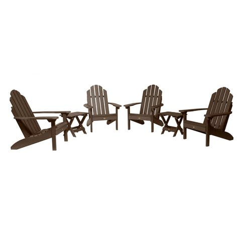Yorkville 6-piece Seating Set by Havenside Home