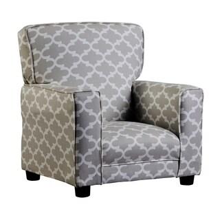Coco Juvenile Arm Chair