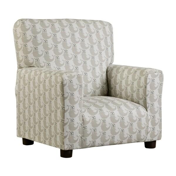 Shop Chapter 3 Sadie Juvenile Arm Chair Free Shipping