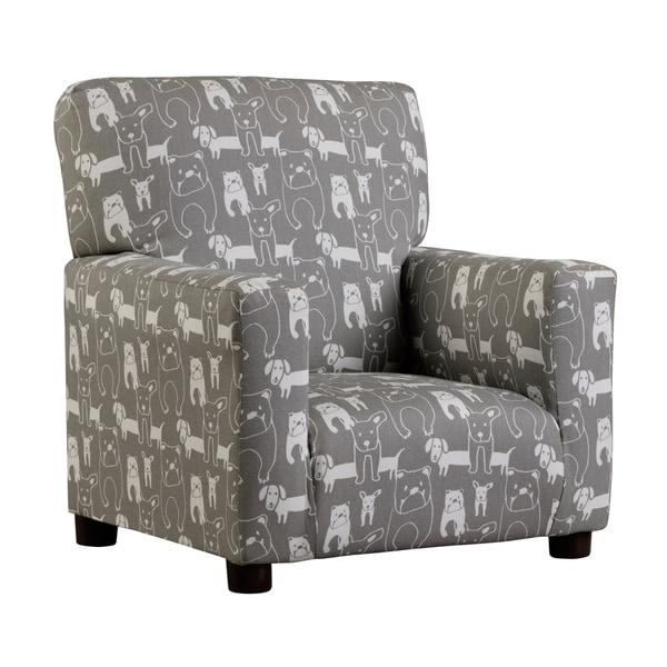 Sadie Juvenile Arm Chair