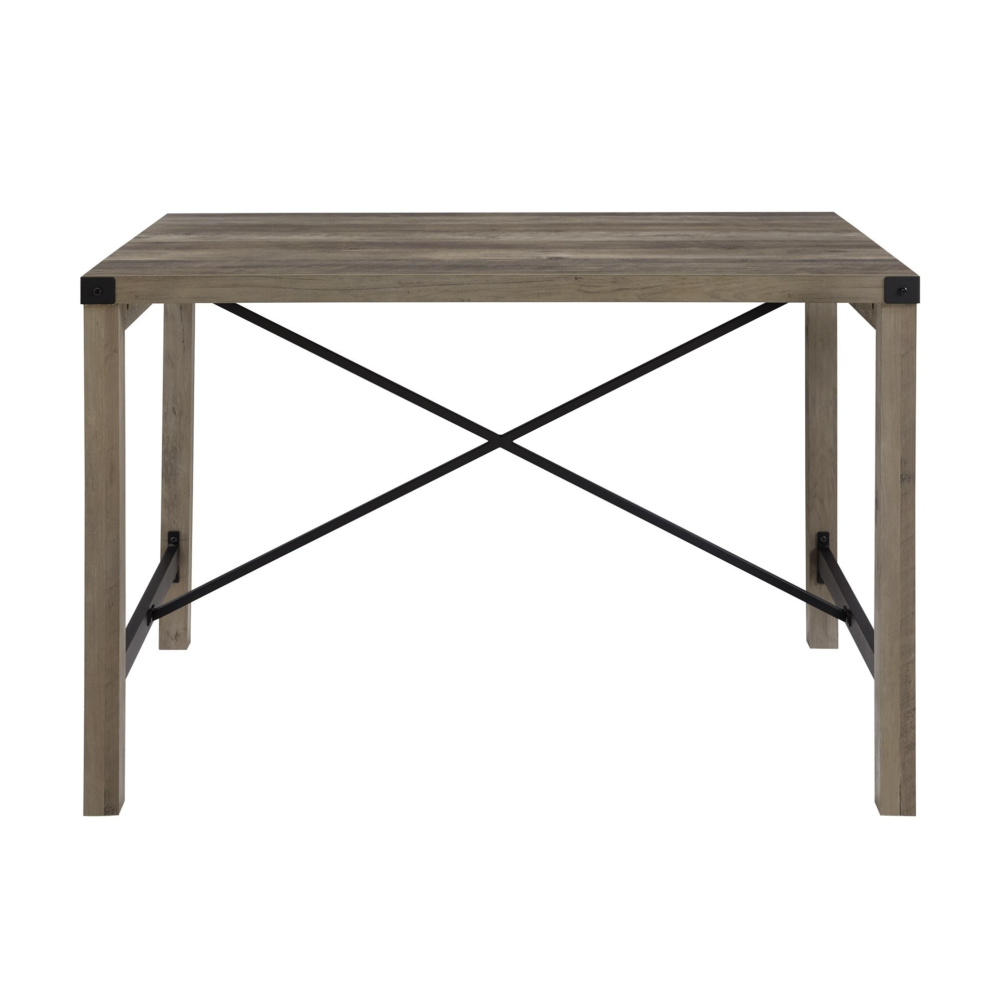 Great Deals On Furniture Online: Buy Kitchen & Dining Room Tables Online At Overstock
