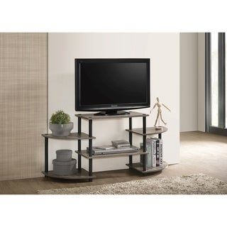 Link to Pheonix TV Stand Similar Items in TV Stands & Entertainment Centers