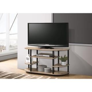 Chicopee TV Stand
