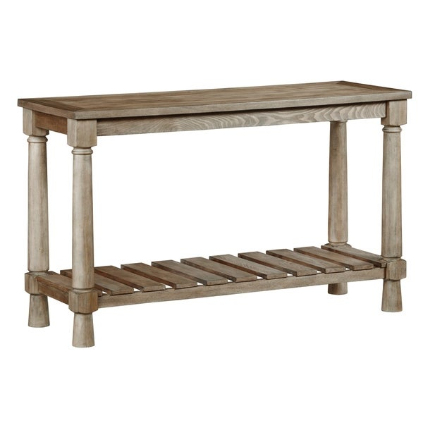 Chastain Park Console/Sofa Table