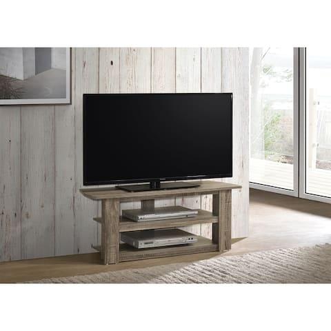 Pheonix TV Stand - 42 inches