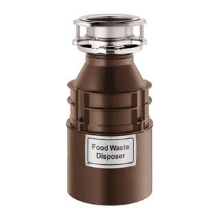 InSinkErator FWD-2 Garbage Disposal, 1/2 HP (FWD-2)