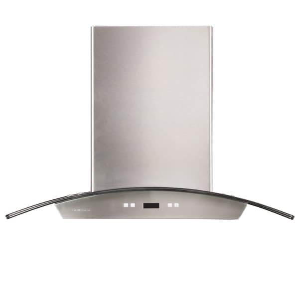 Euro Kitchen Hoods Reviews